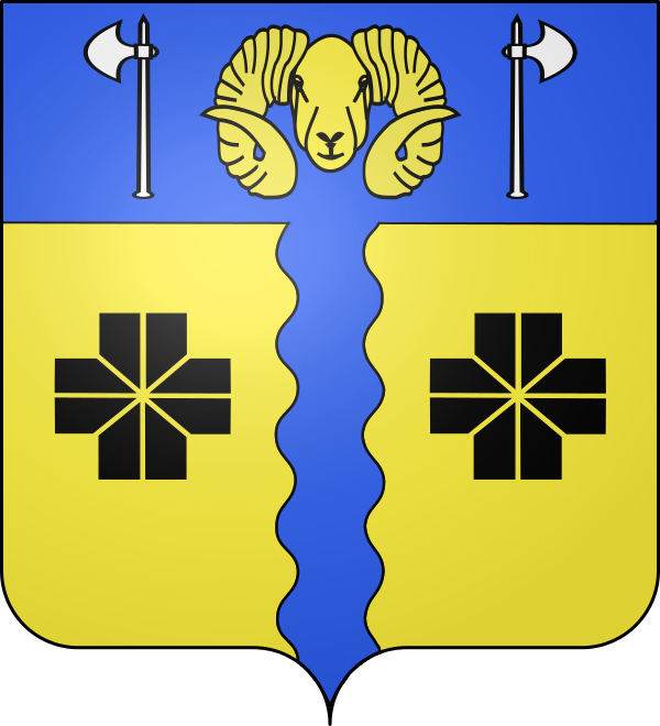 Scaër_Finistère.png