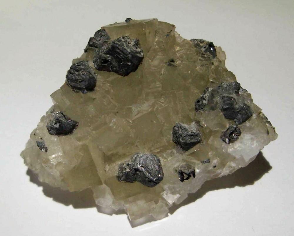 galene-fluorite-fontsante-var.jpg