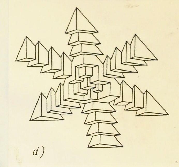 galene-sphalerite-tricote-reticule.jpg