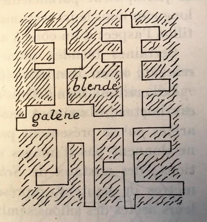 galene-tricote-reticule-sphalerite.jpg