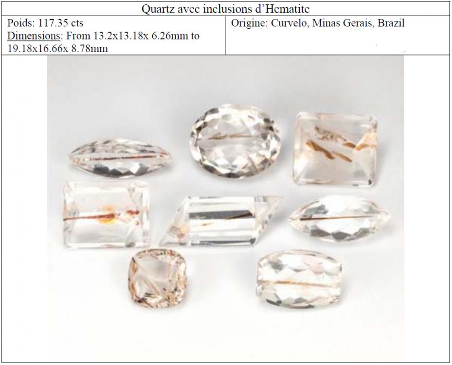 quartz.thumb.png.fc9cb9e5448e43af72975f3dcb69c5b7.png