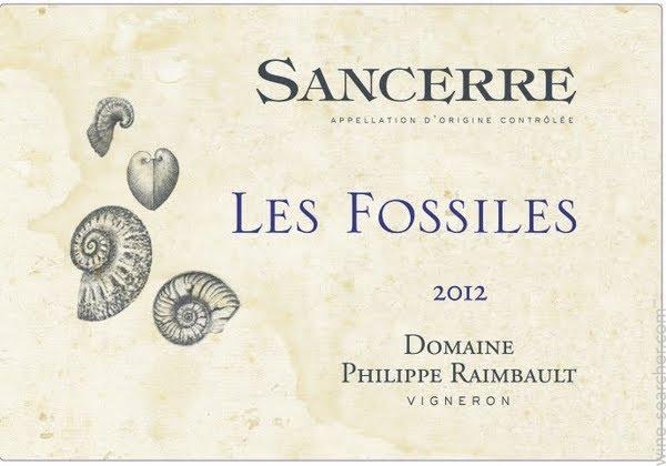 sancerre-les-fossiles.jpg