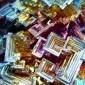 Bismuth88