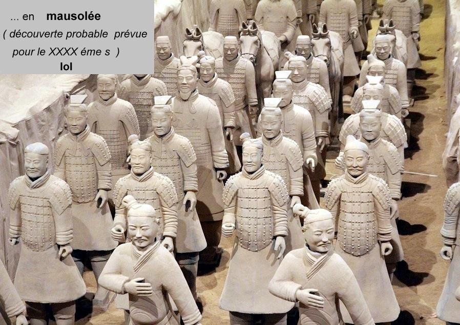 1-1-1-1-1-terracotta-177475_960_720.jpg