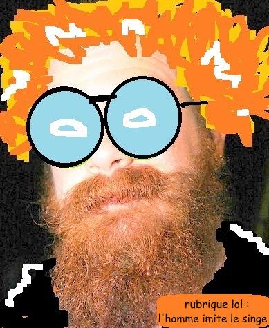1-1-1-beard-1527226_960_720.jpg
