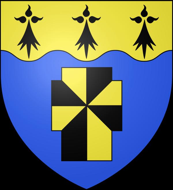 Blason_Coray_(Finistère).png