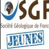 SGF Jeunes