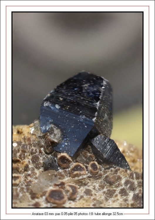 Carte postale Anatase  New-Out99994-Pyramid Weighted Average[1,0,1].jpg0.jpg