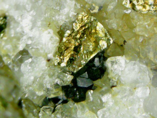 hématite et pyrite sur quartz.jpg