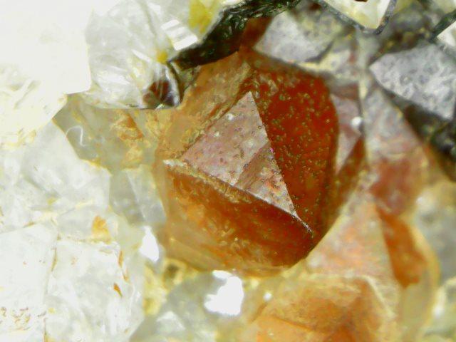 quartz hématïde Giromagny.jpg