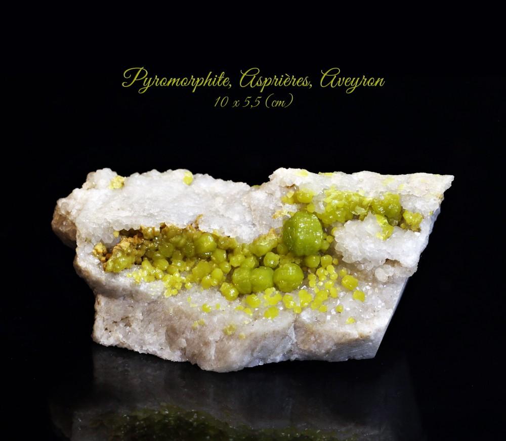 Pyromorphite-asprieres-aveyron-1.thumb.jpg.2c4173f2c76c1f2dd577b767726a5f13.jpg