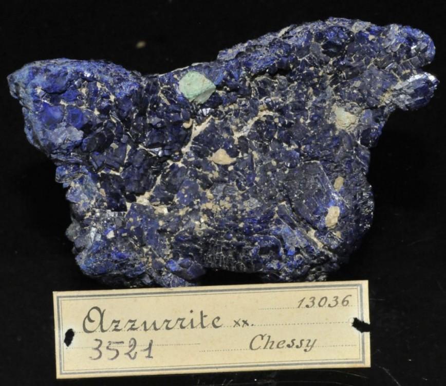 azurite-cuprite-mine-chessy-rhone-mineral.jpg