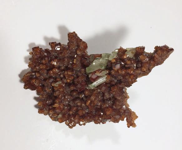 grenat-diopside-italie.jpg