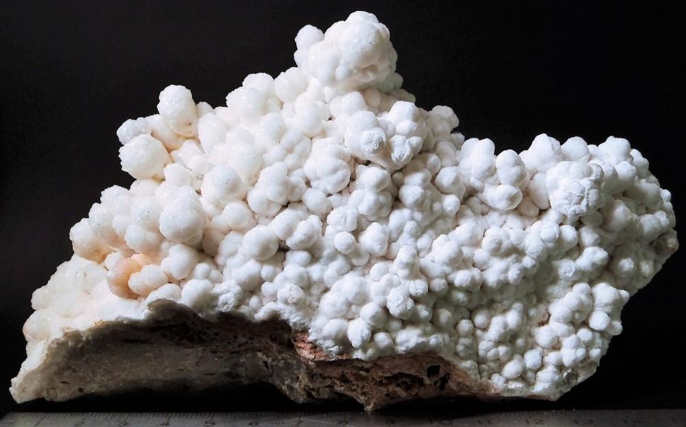 5a8c850b90c4c_(5)2-Aragonite-SantaEulaliaDistrictMun.deAquilesSerdnChihuahuaMEXIQUE(dondeBrunetJean-Pierre).thumb.jpg.66017a32a9ac83e0a63285498b17a77e.jpg