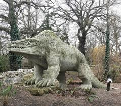 Old_megalosaurus.jpg.1ca1606606ddeecf2d025d535efd4fe3.jpg