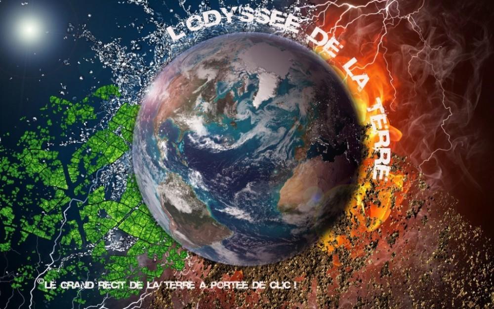 logo-odyssee-de-la-terre-1024x640.thumb.jpg.0d5879b797f89b5f216ba9a0e4a50d3a.jpg