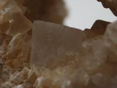 Calcite Grauves (51).JPG