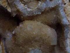 Calcite chocolat Grauves (51).JPG