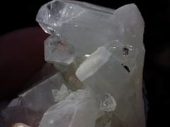 Apophyllite Inde.JPG