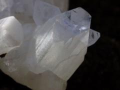 Apophyllite Inde (2).JPG