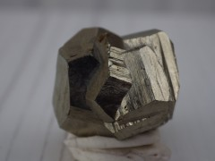 Pyrite Pérou.JPG