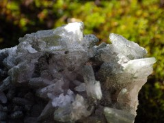 Quartz chloriteux Isère.JPG