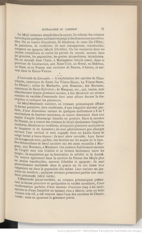 5a9dabf43d702_La_Revue_scientifique_du_Limousin_Socit_botanique_bpt6k6546371g.thumb.JPEG.e1e260bfefafbfacd30a3858f8d9849a.JPEG