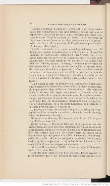 5a9dabfa361b9_La_Revue_scientifique_du_Limousin_Socit_botanique_bpt6k6546371g2.thumb.JPEG.fba2c5e29a7c7b55dbeee0d8c03a2b5e.JPEG