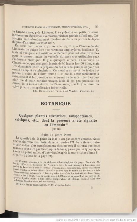 5a9dac005f78f_La_Revue_scientifique_du_Limousin_Socit_botanique_bpt6k6546371g3.thumb.JPEG.ce378385a824ba6e44ad3db9dcd3e624.JPEG