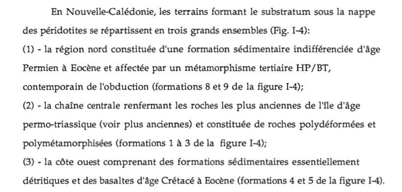 5ac128fa5d049_Capturenouvellecaldonie.JPG.4de785013be64f68b3b4bd42a4d9f425.JPG