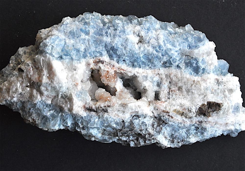 Fluo bleue et Quartz du Burc 1.JPG