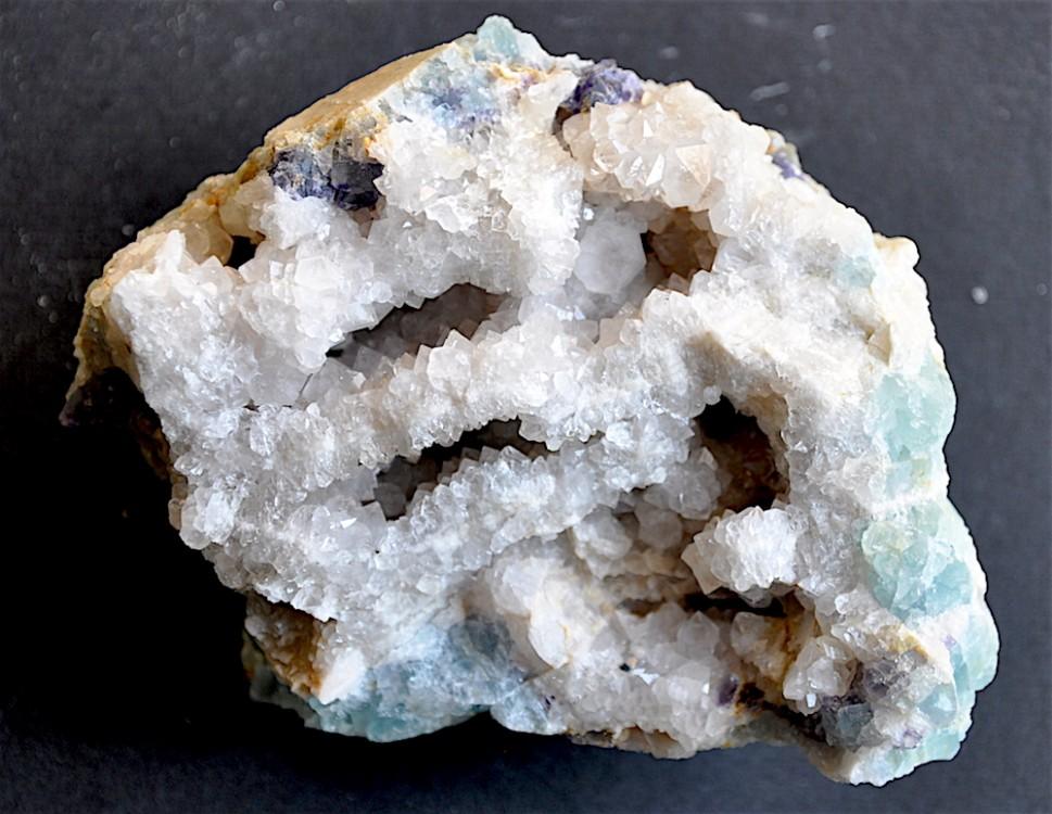 Fluo bleue et Quartz du Burc 2.JPG