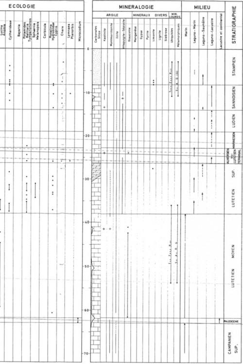 EAFFA424-A3BC-4650-B3B7-AE7CC9CD8984.thumb.jpeg.14cc300f58fd355a4093bfa2ebd272d1.jpeg