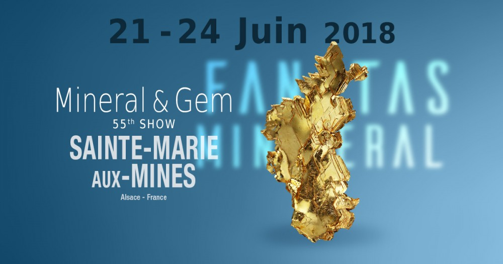 bourse-mineraux-cristaux-mineral-sainte-marie-aux-mines-2018-fb.jpg