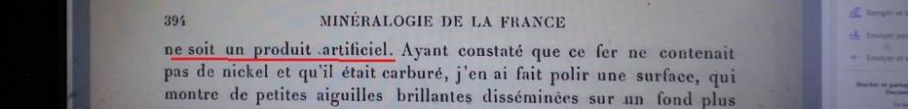 lacroix..JPG