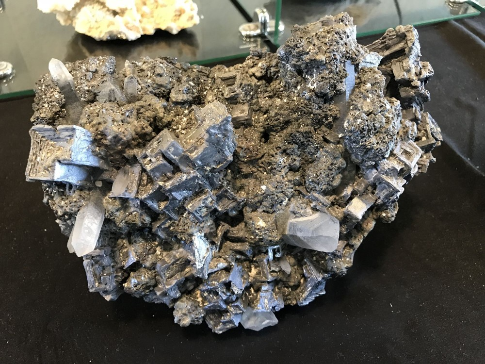 -galene-cristaux-madan-bulgarie-1.JPG