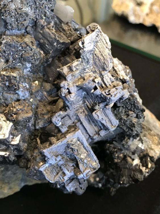 -galene-cristaux-madan-bulgarie-3.JPG