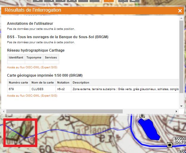 Formation carte BRGM.png