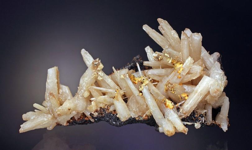 Cerussite-gangue-mayres-3.jpg.8137d717406406adca0f60589cf13853.jpg