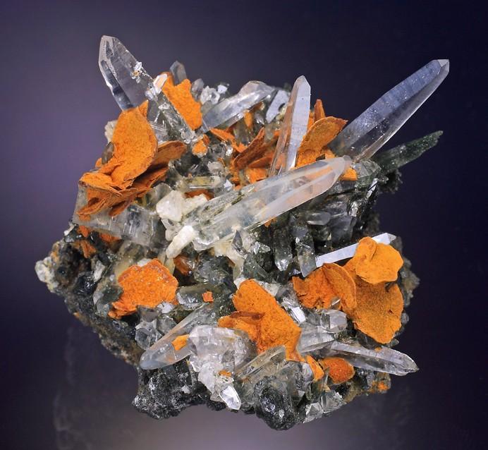 Quartz-Sarenne-1.jpg.efee8929263427c49b015bc781b095bb.jpg