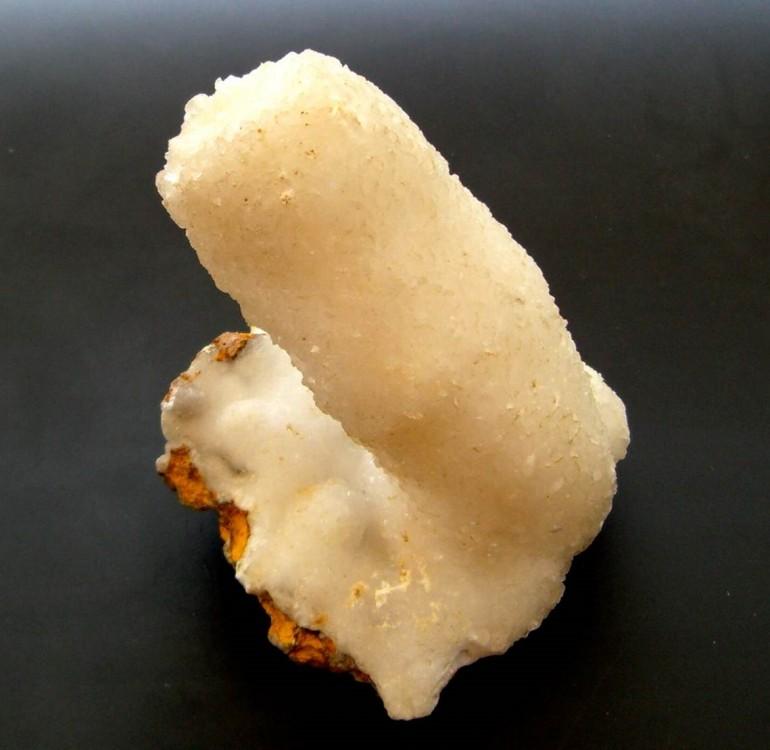 smithsonite-mineral.thumb.jpg.7138603e298290840a6b7e204a3d960d.jpg