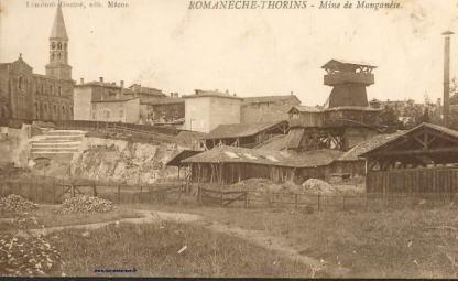 -mine-manganese-romaneche-thorins-saone-et-loire.jpg