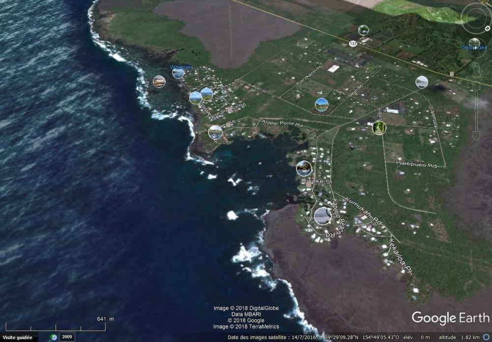 Vacationland.thumb.JPG.dd084477ad665cd4499d7f2680226127.JPG