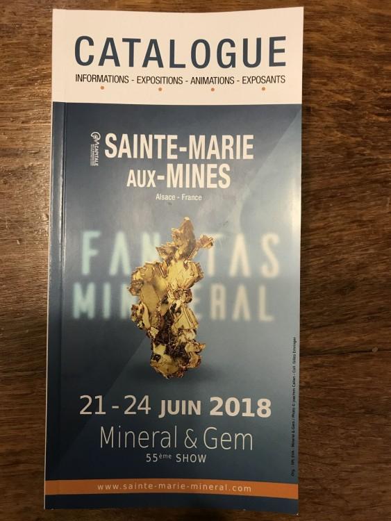 bourse-mineraux-sainte-marie-aux-mines-2018.JPG