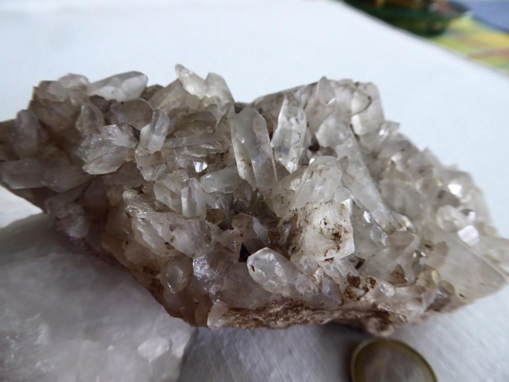 QUARTZ cristaux.jpg