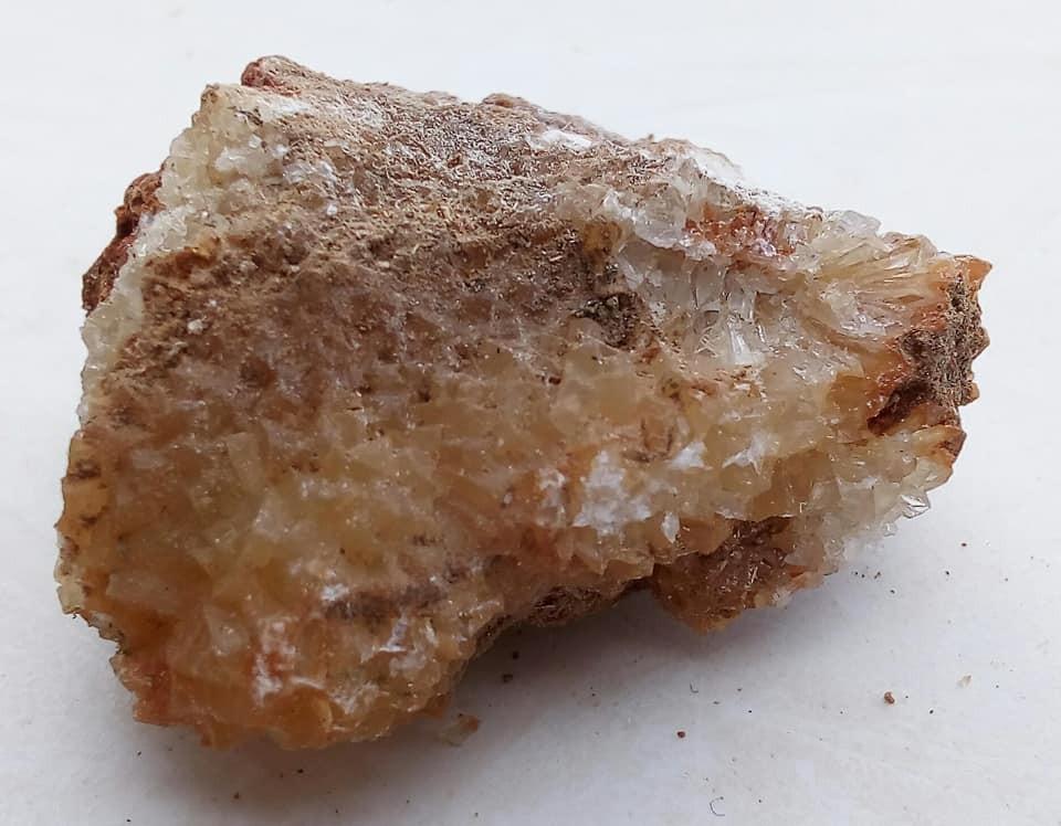 aragonite04.jpg