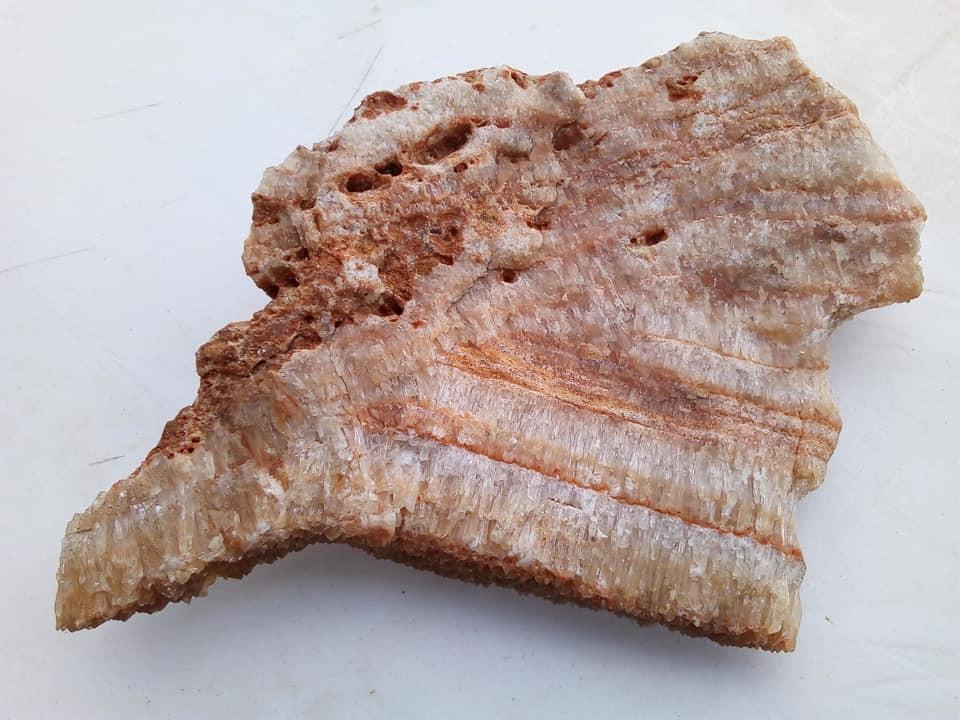 aragonite05.jpg