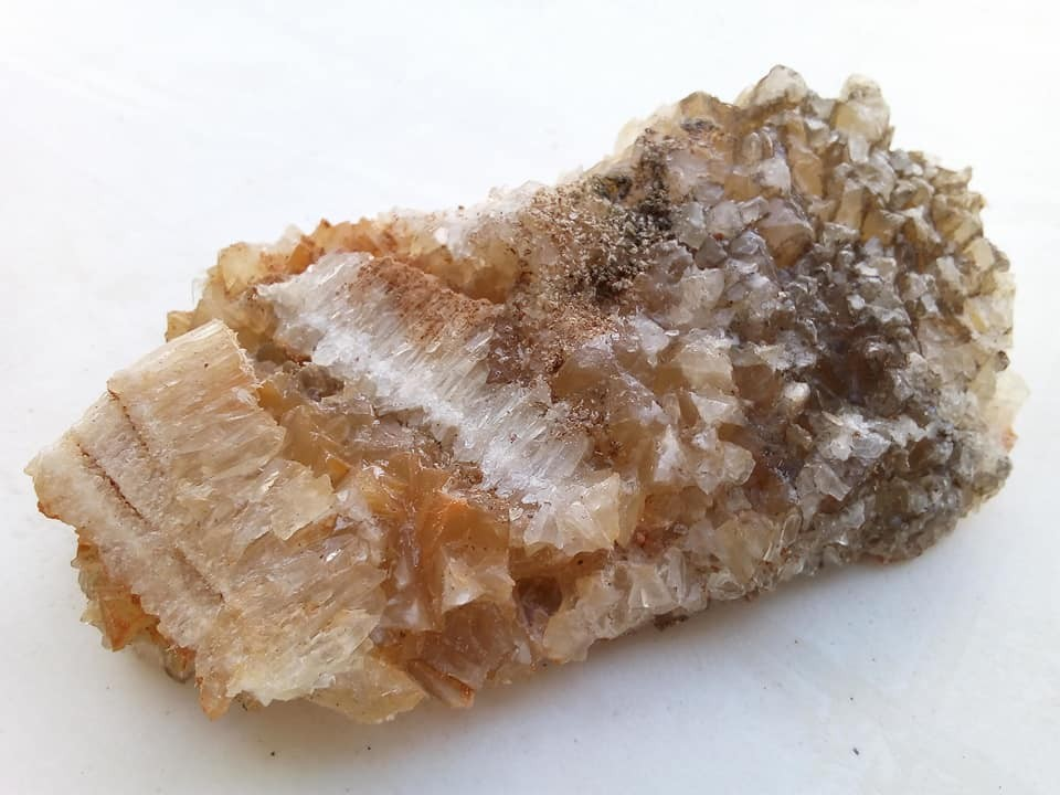calcite-aragonite01.jpg