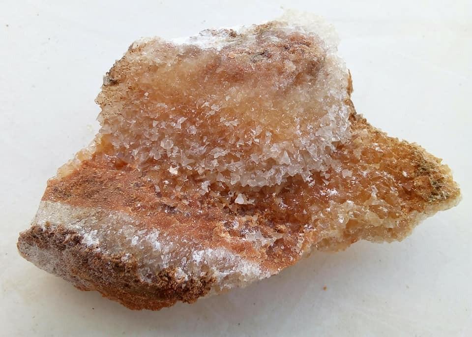 calcite-aragonite03.jpg