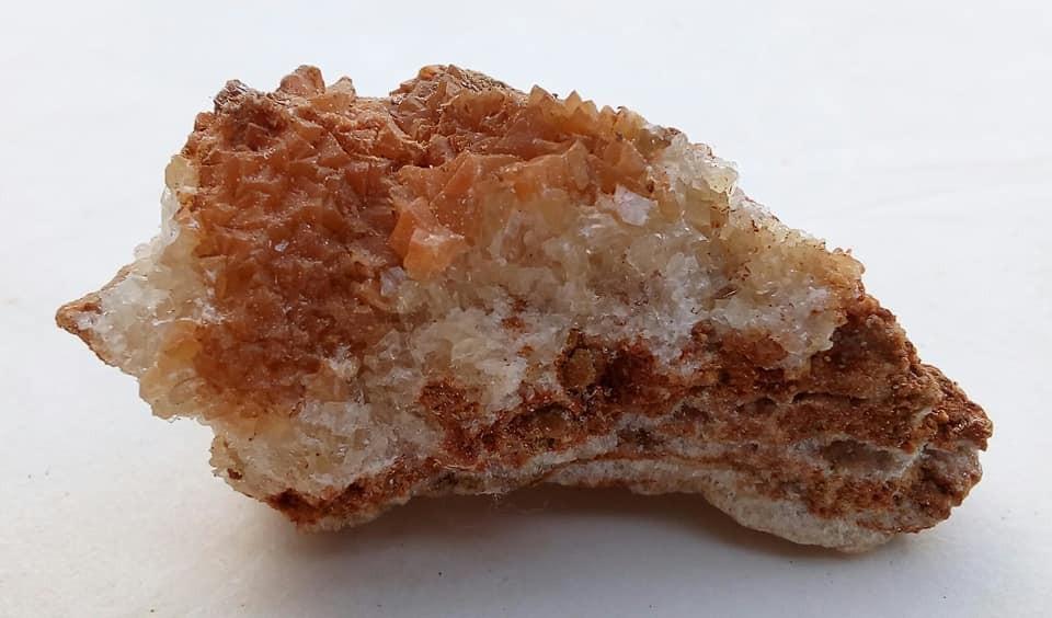 calcite-aragonite04.jpg